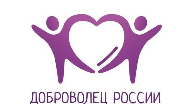 Добровольцы России